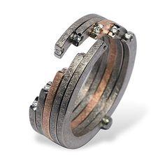 Achim Gersmann Ring