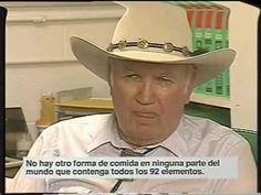 Productos de la Colmena apicolas   forever living   español