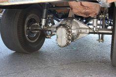 Hot Rods Sema 066 - Provided by Hotrod