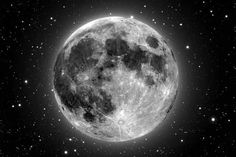 Top 10 Amazing Moon Facts | Supermoon & Moon Phases | Moonquakes, Lunar Craters & Lunar Formation | LiveScience
