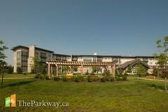 The Parkway Retirement Community - Independent Living - 2 bedroom Apartments For Rent - 2 Bedroom Apartment, Boats For Sale, Find A Job, Finding A House, Retirement, Apartments, Condo, Real Estate, Community