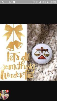💜💚❤💌💞💖💕💗💞💓💓🐵🐺🐱🐭🐨🐒😰😛😝😍😜😜 Cross Stitch Bookmarks, Mini Cross Stitch, Cross Stitch Patterns, Embroidery Stitches, Hand Embroidery, Butterfly Cross Stitch, Crochet, Needlepoint, Needlework