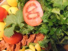 Çiğ köfte için kaliteden ödün vermeyen çiğ köfteci çiğ köfte tv eşsiz titizlik ve lezzet sunmaktadır. Çiğ köfte siparişlerinizi özenle hazırlayıp sizlere  gönderiyoruz. Fatih çiğ köfte http://www.cigkofte.tv/Fatihcigkofte.html +902122173686