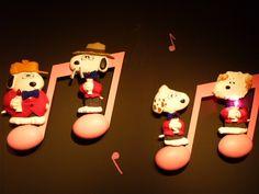 「Snoopy」 Tokyo