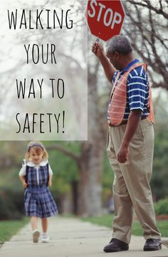 Walking Your Way to Safety will help students learn pedestrian safety rules as they walk through their neighbourhood. Safety Rules, Primary Lessons, Pedestrian, Student Learning, Lesson Plans, Ontario, The Neighbourhood, Students, Walking
