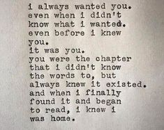 JmStorm Poetry by JmStormquotes on Etsy