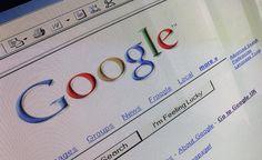 nice Google's Broken Privacy Promise -  #Ads #Advertising #b2badvertising #business #businessadvertising #Digitalbusiness #industryadvertising #Marketing #Onlineadverstising #Onlinebusiness #Startuplife Check more at http://wegobusiness.com/googles-broken-privacy-promise/