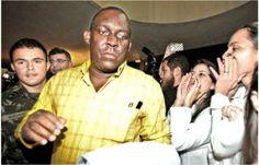 AUM MAGIC: CUBANOS CHEGAM E JÁ DIAGNOSTICAM A DOENÇA DO BRASIL