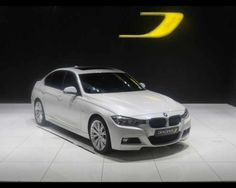 2016 BMW 3 SERIES 320I A/T (F30) , http://www.dadasmotorland.co.za/bmw-3-series-320i-a-t-f30-used-automatic-for-sale-benoni-gauteng_vid_6319369_rf_pi.html