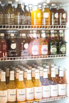 Die Brüher - Ein Coffeedate bei 35 Grad in Linz - coral and mauve Mauve, Coral, Foods, Drinks, Bottle, Linz, Knowledge, Food Food, Drinking