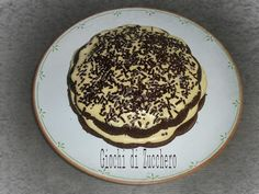 TORTA MOKA ~ Le Mille e una Torta di Dany e Lory ♥