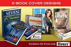 I am a professional Graphic designer. 5 year experience,I`m working online only in Fiverr. I use Photoshop for create graphics.I only provide HIGH quality work,More than 1000 + design done.   You can get any of below service from me ...  CD COVER , E-BOOK COVER , COVER ART or TIME LINE,  ( Google+,YouTube,Facebook,Twitter and All the Social Network )  .