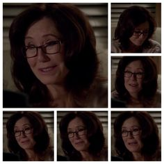 Mary Mcdonnell, Major Crimes, Closer, Lady, Wedding, Valentines Day Weddings, Weddings, Marriage, Chartreuse Wedding