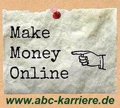 Phänomenal - Wie Du das Internet in eine Geldmaschine verwandelst - mit einem einmaligen Einsatz von 18 $ http://www.abc-karriere.de