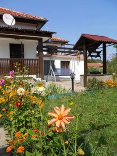 Villa Kalin, Natsovtsi, Veliko Tarnovo, Bulgaria  Let this be the your choice for a holiday!!! #rentals #villas #holiday #travel #accommodation #bulgaria  Reserve on http://www.holidaysaccommodations.com/property/980/overview/villa-kalin