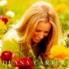 Deana Carter - Did I Shave My Legs for This? (CD)