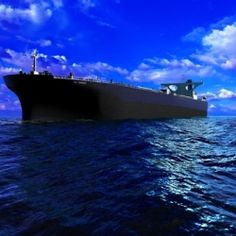 2015Oct19~Armed pirates kidnap four Seamen of a refrigerated cargo ship underway off the Niger Delta, Nigeria