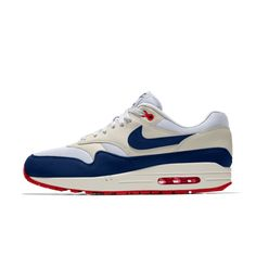 Nike Air Max 1 iD Shoe