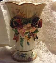 Used in Collectibles, Decorative Collectibles, Decorative Collectible Brands