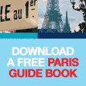 Sightseeing In Paris? See 60+ Sights -Paris Pass