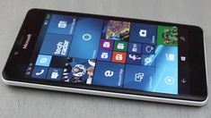 Microsoft Surface Phone release date news and rumors