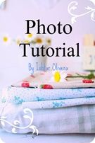 An awesome photo tutorial ~