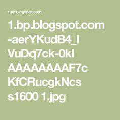 1.bp.blogspot.com -aerYKudB4_I VuDq7ck-0kI AAAAAAAAF7c KfCRucgkNcs s1600 1.jpg