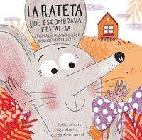 La rateta Tapas, Conte, Martini, Childrens Books, Fairy Tales, Snoopy, Christmas Ornaments, Holiday Decor, Illustration