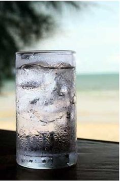 """LivingAfterWLS Weekly Digest July 23, 2013. """"Diet Soda is Making Us Sick. New studies implicate diet soda in weight gain and deadly disease. Link to newsletter: http://archive.constantcontact.com/fs144/1101189349792/archive/1114259226204.html"""
