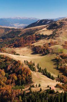 Z Borišova, Slovensko