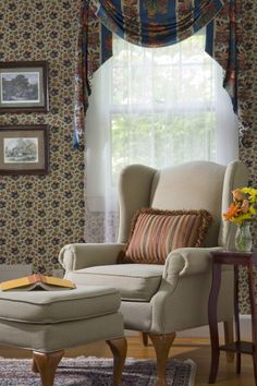 West Quoddy Suite | Newcastle Inn | Maine | Bed and Breakfast