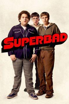 the-american-teen-film-help