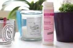 Shampooing Ultra Brillance silana-blog