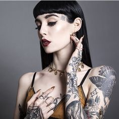 unpicking beauty with hannah pixie snowdon