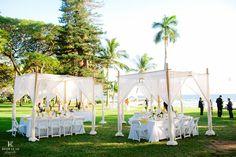olowalu plantation house wedding photography kevin le vu photographer maui hawaii tropical--59