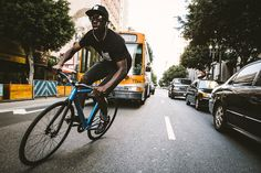 #fixie #bicycle #velo #cycling #cycle-culture