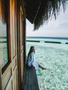 Maldives Honeymoon Vacations – Top Five Resorts Maldives Honeymoon Vacations. The best thing about getting married is definitely the honeymoon! These days, people get so stressed out planning… Maldives Honeymoon, Honeymoon Vacations, Jamaica Vacation, Vacation Spots, Maldives Travel, Hawaii Honeymoon, Romantic Vacations, Italy Vacation, Romantic Travel