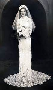 1940s weddings - - Yahoo Image Search Results