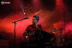 Kepa Junkera, 2006