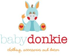 Sweet Home Styling - The Ultimate Playroom Makeover - BabyDonkie Wooden Toys Australia, Australia For Kids, Playroom Signs, Spotty Dog, Basement Colors, Supportive Husband, Toddler Playroom, Baby Furniture, Furniture Stores