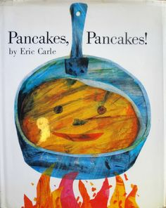 It's Shrove Tuesday or Pancake Day on Tuesday. So I've dug out my favourite stories about pancakes. Shrove Tuesday Eyfs, Shrove Tuesday Activities, Pancake Day Shrove Tuesday, Pancake Day Eyfs Activities, Gruffalo Eyfs, Pancake Art, Holiday Club, Preschool Themes, Children's Picture Books