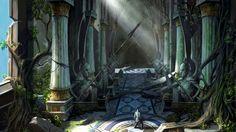 Die Role Play Convention 2013 ist um und das Team um Perfect Worlds MMORPG Neverwinter ist zurück und hat allen Daheimgebliebenen einen großen Stoß Fotos mitgebracht. Die Bilder zeigen Impressionen vor und während der RPC. Den Bilder findest du hier.     Kompletter Artikel: http://go.mmorpg.de/6o