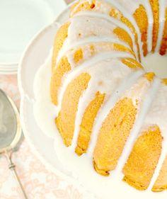 Peach-Pound-Cake @ http://www.gonnawantseconds.com/2015/07/peach-pound-cake/