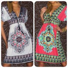 35TL Ürün kodu:0034 #elbise #kadın #yaz #yeni #yurtdisindan #kadıngiyim #tunik #türkiye #alisveris #entel #dantel ^.^ Cover Up, Bohemian, Pretty, Womens Fashion, Clothes, Dresses, Accessories, Shoes, Tall Clothing