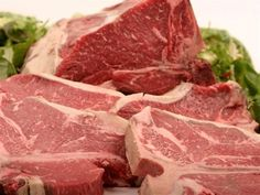 If you want know more information about us kindly visit at our website http://www.themeatman.com.au/