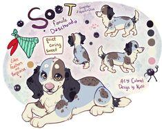 Soot! by Colonels-Corner on deviantART