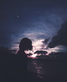 Silhouettes Silhouetten – www.p … Silhouette Project (Visited 1 times, 1 visits today) Aesthetic Art, Aesthetic Pictures, Aesthetic Grunge, Aesthetic Vintage, Aesthetic Anime, Cute Wallpapers, Wallpaper Backgrounds, Silhouette Fotografie, Photographie Portrait Inspiration