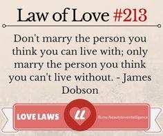 Love Law #213 #love #lovelaws #relationships