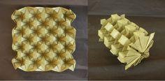 Andrea-Russo-paper-folding-wheel-tessellation