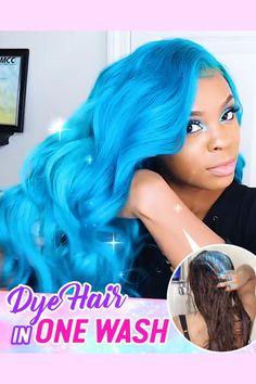 Natural Hair Styles, Short Hair Styles, Color Shampoo, Hair Dye Shampoo, Glamorous Hair, Beautiful Hair Color, Bleached Hair, Damaged Hair, Curled Hairstyles